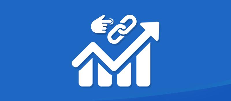 PDA Gold Statistics Banner