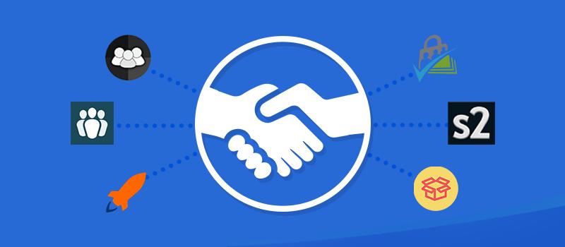 PDA Gold Extensions: Membership plugins