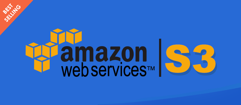 Amazon S3 WordPress Media