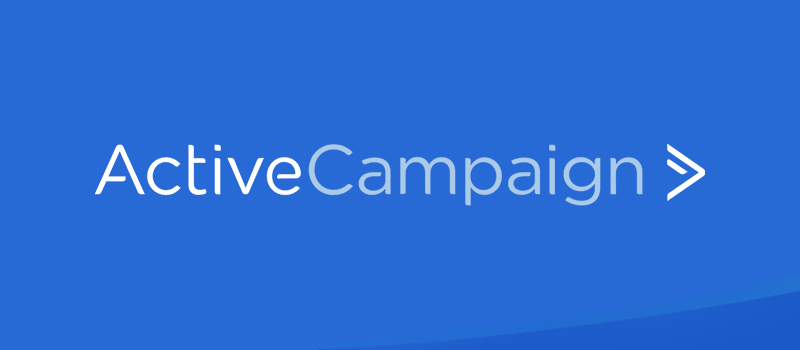 ActiveCampaign Integration with Prevent Direct Access Gold