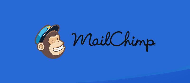wordpress-email-marketing-plugin-mailchimp