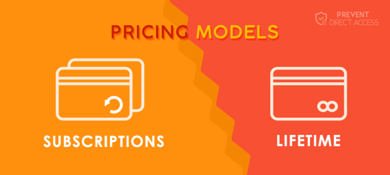 wordpress-plugin-pricing-models
