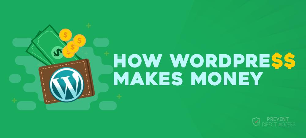 pda-blog-how-wp-makes-money