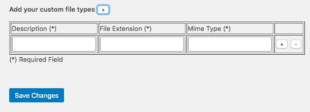 pda-add-your-custom-file-types