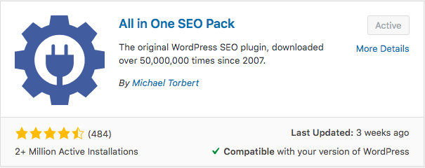 pda-all-in-one-seo-pack
