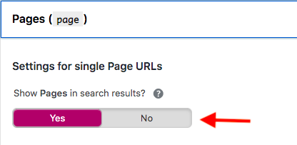 pda-yoast-no-show-pages-search-results