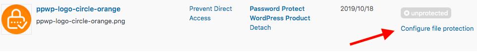 pda-configure-file-protection