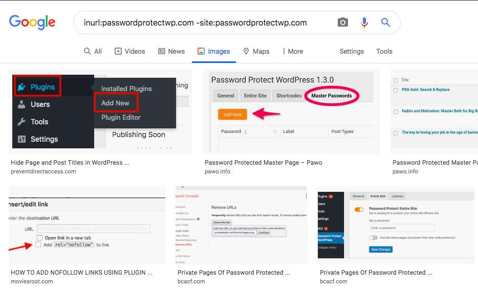 pda-detect-image-hotlinking-google