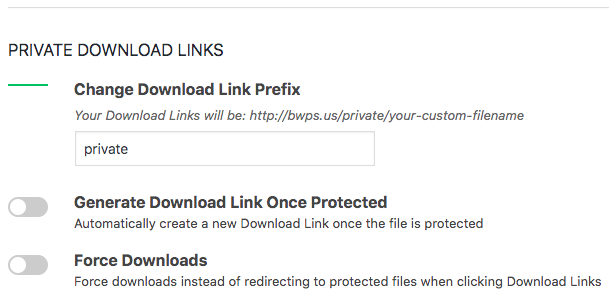 pda-private-file-download-links-settings