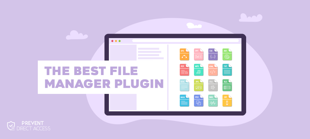 pda-file-manager-plugin
