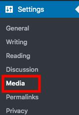 pda-media-settings