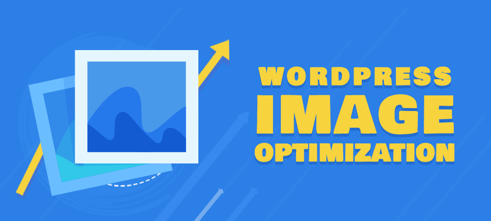 pda-wordpress-image-optimization