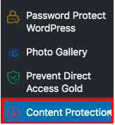 pda-protect-wordpress-pages-posts-plugin