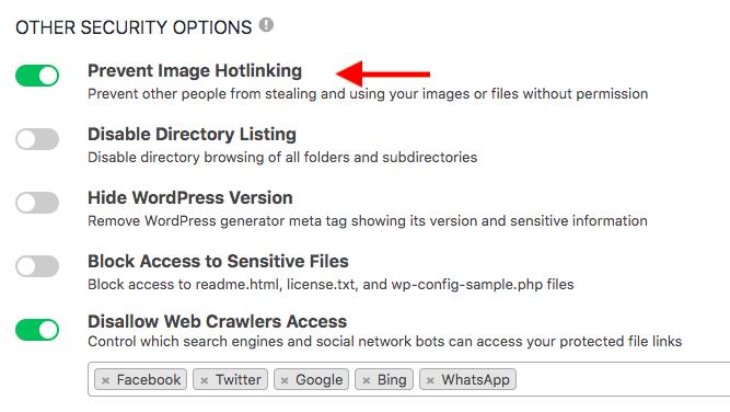 pda-prevent-image-hotlinking