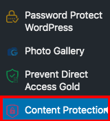 pda-protect-pages-posts-plugin