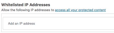 ppp-ip-address-restriction