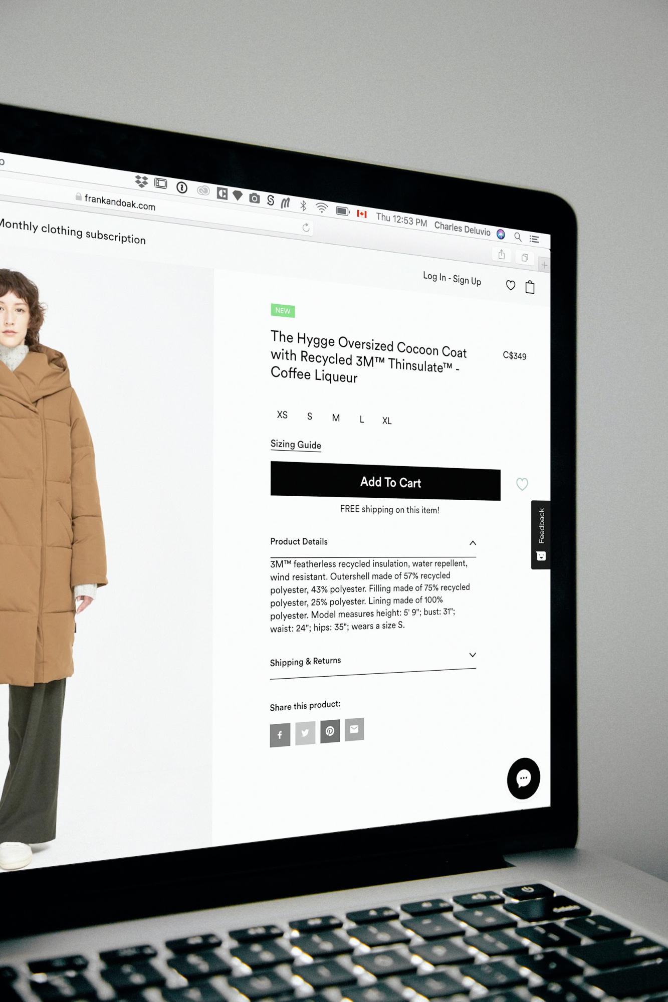 Add Virtual and Downloadable Products to your WooCommerce Store add to cart
