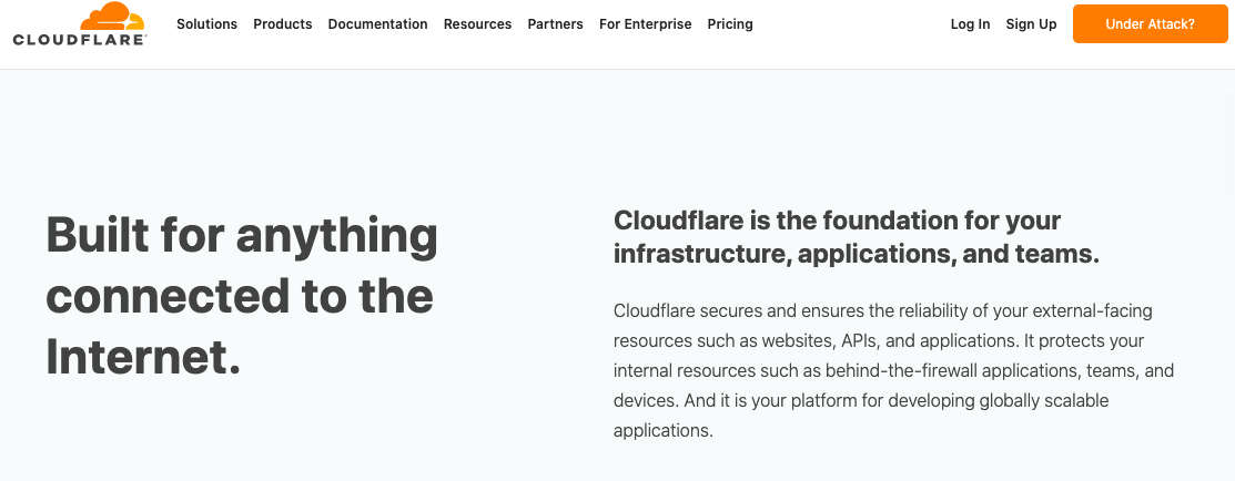 How to speed up WordPress site cloudflare