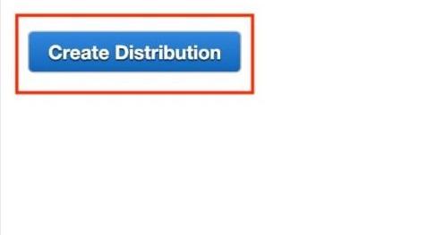 WooCommerce create distribute