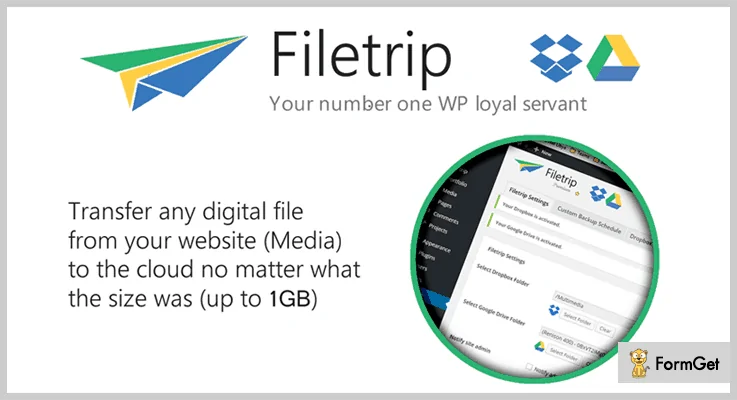 filetrip