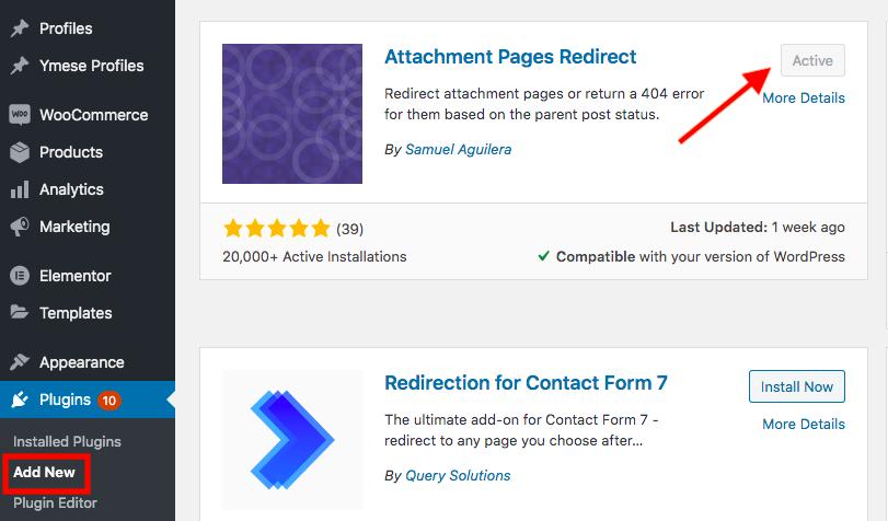 pda-add-attachment-redirect-plugin
