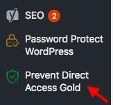 pda-gold-plugin