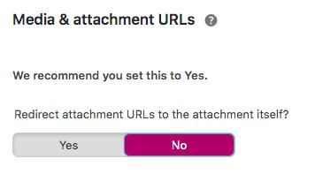 pda-media-attachment-urls