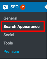 pda-yoast-search-appearance