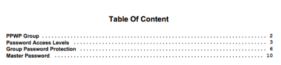 table-of-contents-example