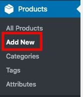 pda-add-new-products
