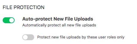 pda-auto-protect-new-file-uploads