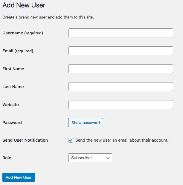 pda-add-new-users