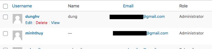 pda-remove-wordpress-users