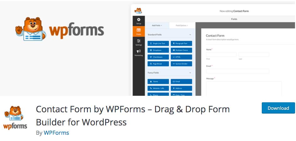 pda-wpforms-plugin
