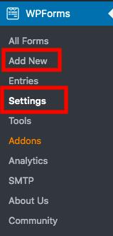 pda-wpforms-settings