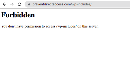 pda-wp-includes-file-permission