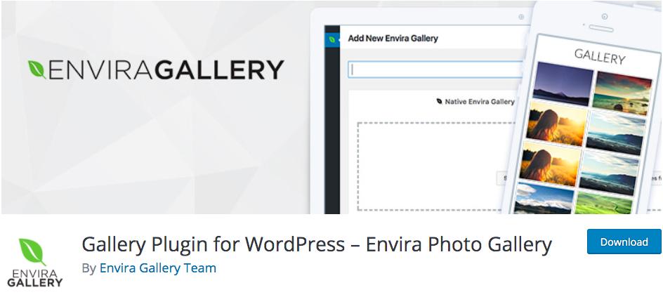 pda-envira-gallery