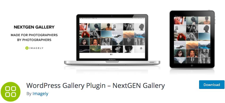 pda-nextgen-gallery