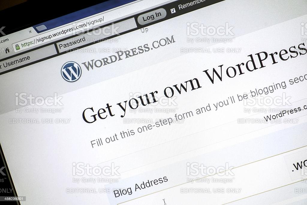 pda-wordpress-watermark-example