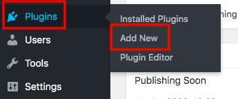pda-add-new-plugin