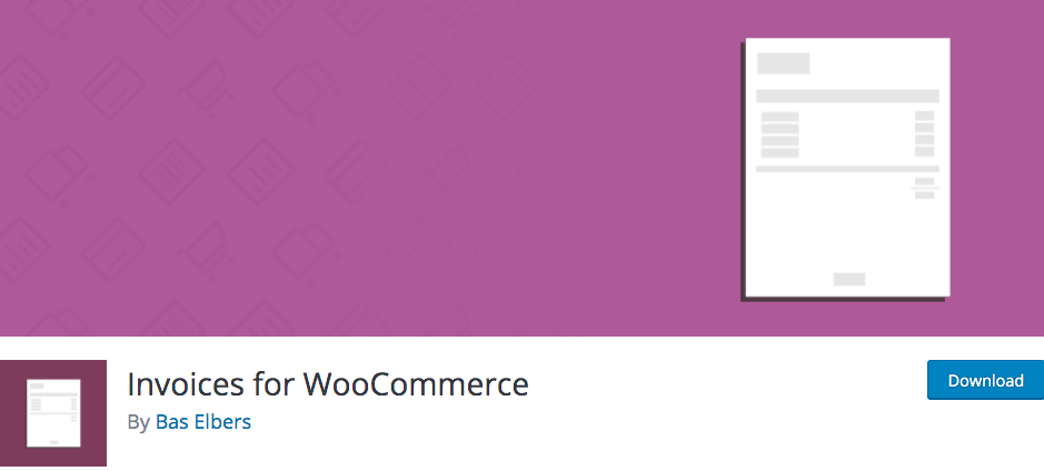 pda-invoices-woocommerce