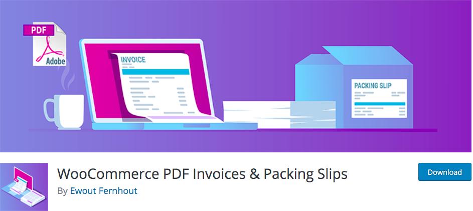 pda-woo-pdf-invoices