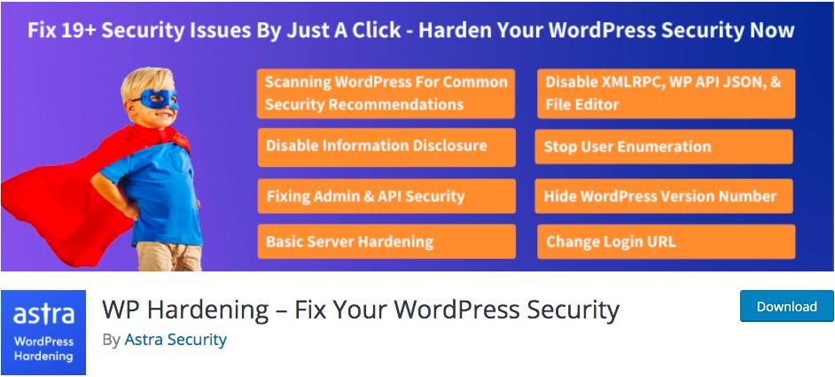 pda-wordpress-hardening