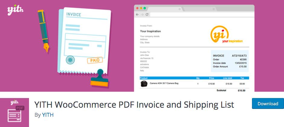 pda-yith-woo-invoice