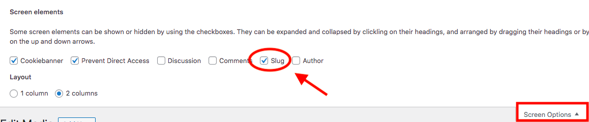 pda-screen-options-slug